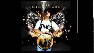 Nefarious Lo$ (TMG) Feat Chingo Bling- Wife Ya