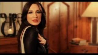IVANA KOVAC - RASKOS (OFFICIAL VIDEO)