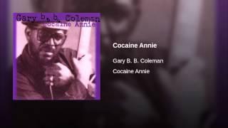 Cocaine Annie