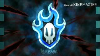 [BLEACH] Hanabi (ed 7) - Nightcore