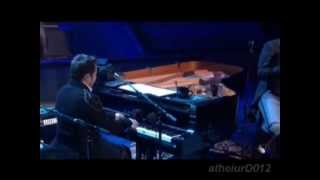 "Marcos Witt- ""Renuevame"" (VÍDEO MUSICAL)"