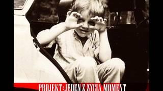 donGURALesko - Trochę Czasu (robo3kz remix) LINK DO POBRANIA !!