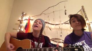 I'll Still Be Gay- Erin Wilson & Jasmine May