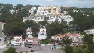 Villa Verano, Cala Galdana, Menorca (Vol 2)
