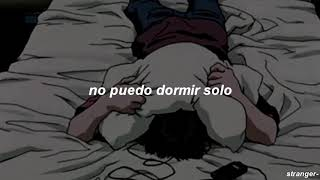 lil happy lil sad - lil numb (ft. teen pregnancy) - sub. español