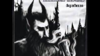 Vinum Sabbathi/ Electric Wizard/ Dopethrone