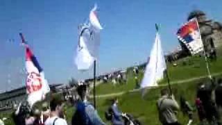 RAVNA GORA KRALJEVINA SRBIJA  2011 1