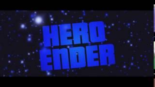 INTRO FLASH BOY TM TẶNG HERO ENDER TM [3D] !!!