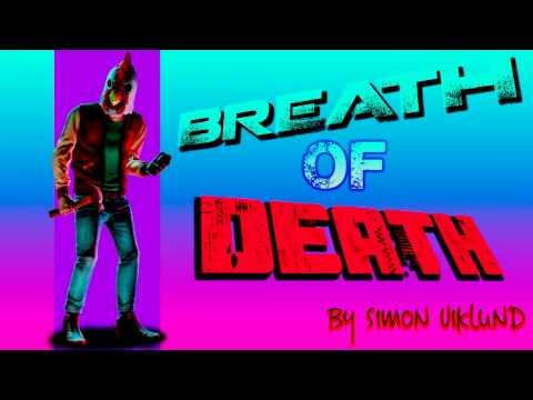 simon-viklund-breath-of-death-jacket-edit-kaillus