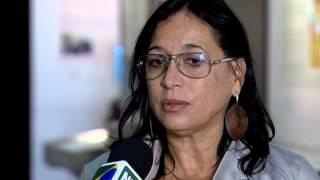 Exposição do Banco Central mostra curiosidades sobre a história do dinheiro no Brasil