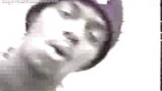 Brotha Lynch Hung - Rest In Peace (video)