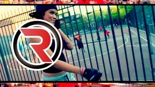 """301"" [Video Oficial] - Reykon Feat. Karol G ®"