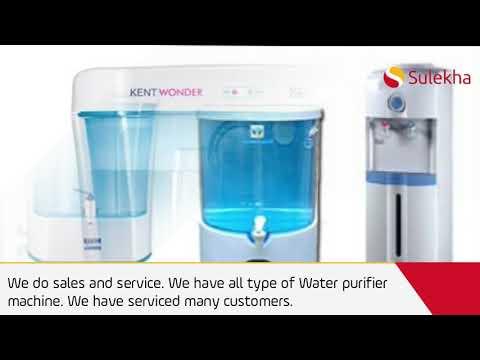 a12d43ba15 Mineral Water Distributors in Redhills, Chennai | SulekhaChennai