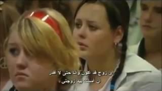نيك فويدشدش - حياة بلا أطراف