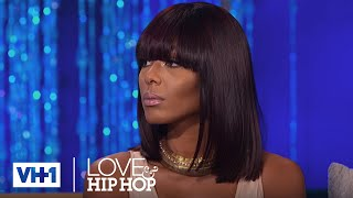 Moniece's Sex Tape Makes Fizz & Max Reach A Breaking Point | Love & Hip Hop: Hollywood
