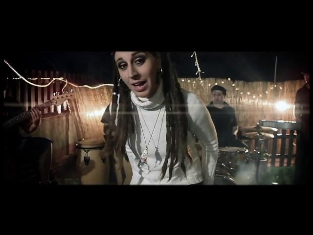 Videoclip de Ara Musa