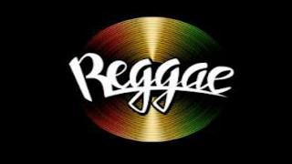 Trem Bala - ANA VILELA (NATHAN MALAGOLI- reggae versão)