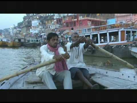 India & Nepal Adventures Intro