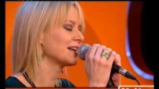 Unique - Képzeld el (Live 2009.01.06.)