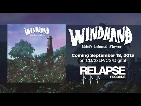 windhand-griefs-infernal-flower-official-album-teaser-relapserecords