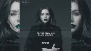 Sophie Simmons - Black Mirror (Draper Remix)