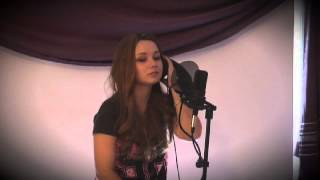 Only Hope - Mandy Moore - Cover By Lindsey Todd