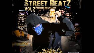 11 - Mixstereo ft Einzelgänger - Quantas Vezes (2011)