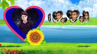 Amit nishad mudaha(2)