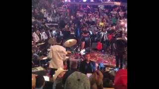 Remmy Valenzuela (ft) Bembo y su tuba locka