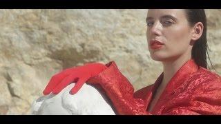 NOIA - Nostalgia Del Futuro (Official Video)