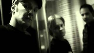 POETS OF THE FALL - Running Out Of Time (2012) -VIDEO-