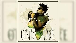 El Ondure - Tradiciones Africanas (Official Audio)