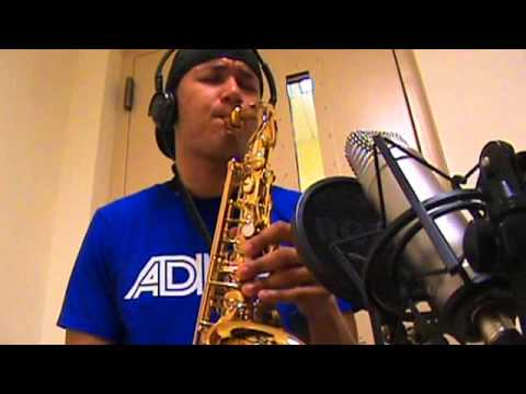 maroon-5-she-will-be-loved-alto-saxophone-by-charlez360-charlez360