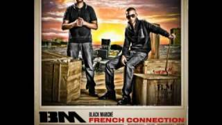 Black Marché feat JMi Sissoko - 11 Profite - French Connection 2009