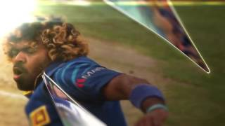 ICC Champions Trophy 2017 Promo width=