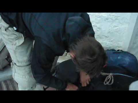 Hochlander # 14 – Z Muktinath do Jomson – 02/02