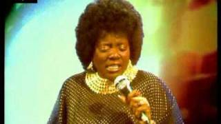 Gloria Gaynor - I Will Survive (1979) HQ 0815007