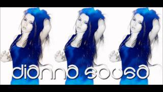 Cover Use Somebody - Kings of leon by Dianna Sousa