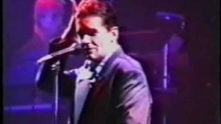 Falco Brillantin' Brutal' Live