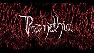Promethia-Hol vagyunk