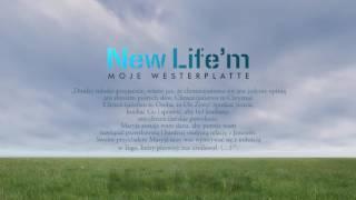 New Life 'm - Popatrz oczyma mojej Matki - official audio