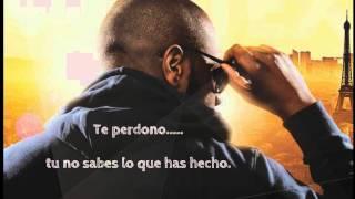 Je te pardonne  Mâitre Gims Kizomba remix by Ramon
