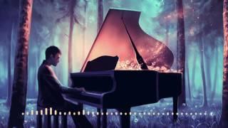 Porter Robinson - Shelter (Xeuphoria Piano Ver.)
