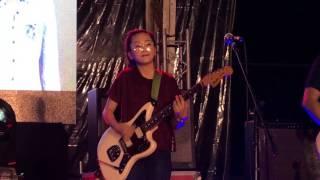 Narda - Mayonnaise Live at Town & Country Southville
