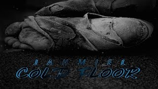 Jahmiel - Cold Floor - 2015