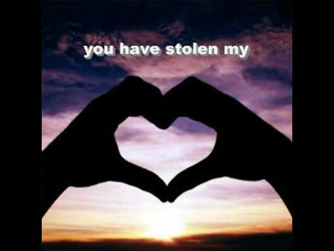 dashboard-confessional-you-have-stolen-my-heart-with-lyrics-allfuxs