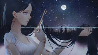 Nightcore - Someone You Loved
