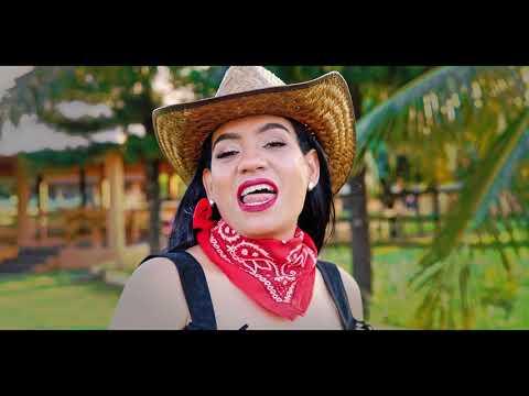 Raquel Arias – El Envidioso (Video Oficial)