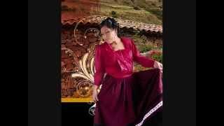 Carmen Valenzuela - Tierno amor