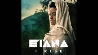 Etana - Love Song [Official Album Audio]